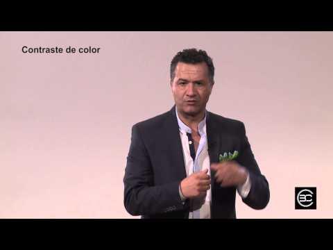 2 Claves para Combinar Pantalón con Americana o Saco - Bere Casillas (Elegancia 2.0)