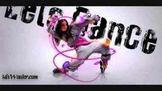 Lets DancePersian Dance Remix [DJ MixWoofer]