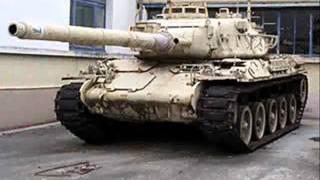Latest Philippine Military Modernization