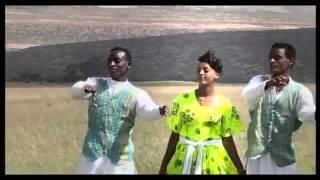 Lsan Albo - Gezae Ftwi ገዛ ፍትዊ (Tigrigna)