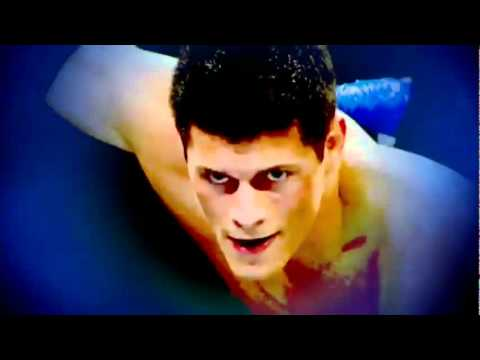 WWE Cody Rhodes New 2011 Theme Song & Titantron 'Smoke & Mirrors (Remix)' Not Full But Clear