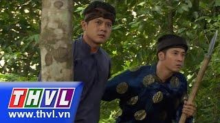 THVL | Thế giới cổ tích - Tập 143: Anh hùng đả hổ