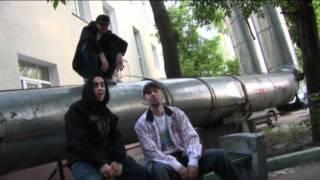 Стриж ft. Slim - Дело было вечером