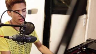 Antonny Drew Medley Gilles Floro - Patrick St Eloi