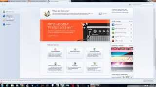 How To Download Any Video File In Any Website (DOWNLOAD