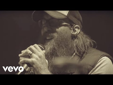Passion - Come As You Are (Live) ft. Crowder