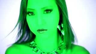 サ行-女性アーティスト/JASMINE JASMINE「Countdown」