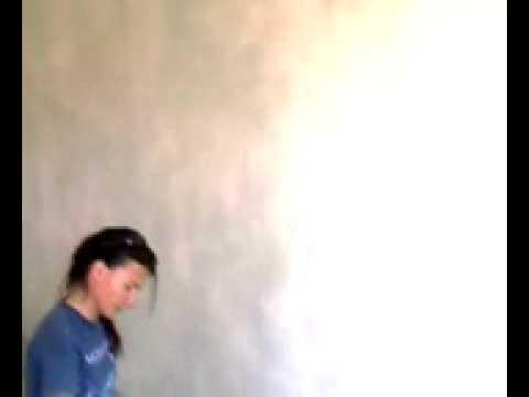 Peinture la chaux youtube - Tollens peinture a la chaux ...