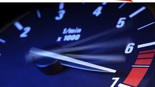 Como Aumentar A Velocidade Da Internet No Windows 7