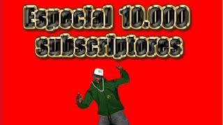 """PARTE 3 """"100 MISTERIOS DEL GTA SAN ANDREAS"""" ESPECIAL"""