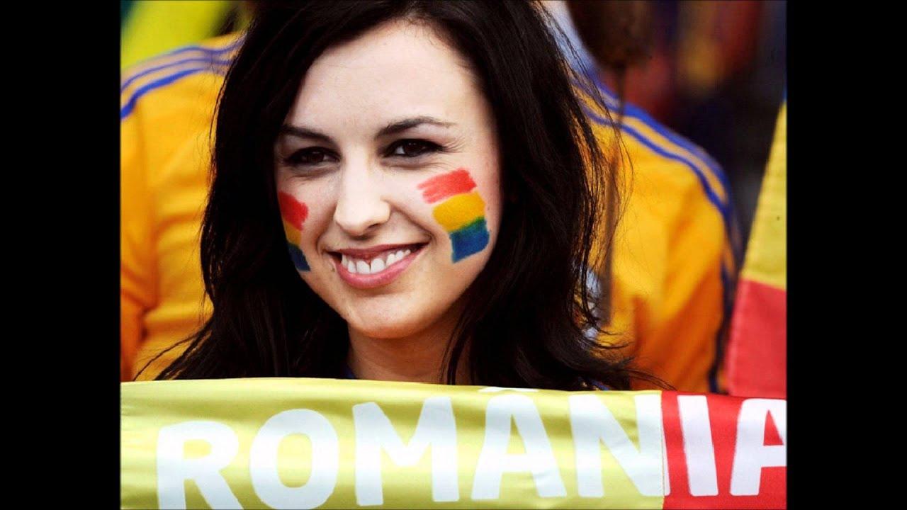 Romanian house music hits part 2 hd akcent inna youtube for Romanian house music