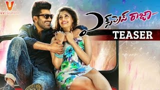 Express-Raja-Movie-Teaser