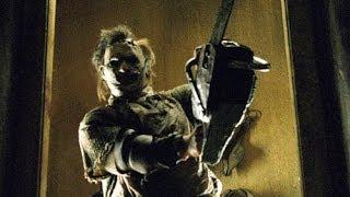 Top 10 Najveći Negativci Horor Filmova