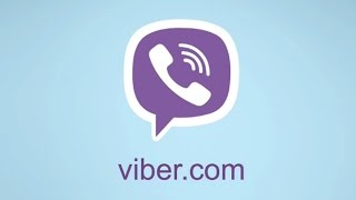 How To Create Viber Account And Get Activation Code