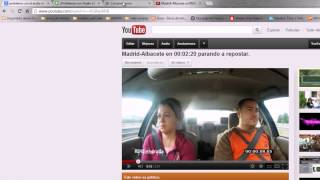 Solucionar Fallo De Audio En Chrome 09/11/2012