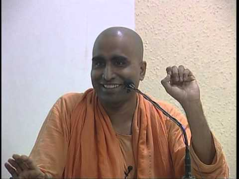 Katha Upanishad Death with a Difference Narasimhananda 42