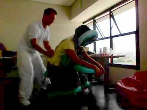 Massagem Relaxante (Joel Siqueira) - Goomark_2  (Orquestrado)