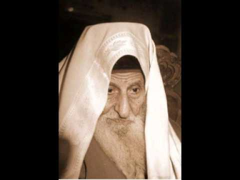 January 2, 2014: Rabbi Says Messiah Jesus Will Come After Ariel Sharon's Death