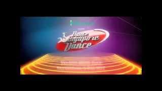 Dance Singapore Dance - Promo