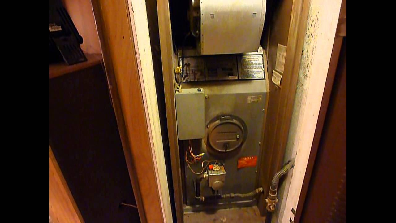 mobile home furnace diagram  mobile  free engine image for