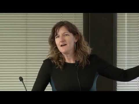 A. Richard Newton Distinguished Innovator Series - Heather Franzese, Director, Good World Solutions