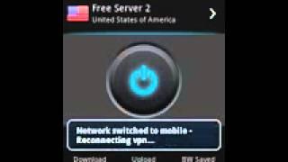 Tener Internet Gratis En Tu Android (COLOMBIA)