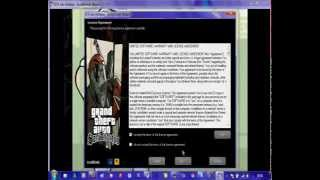 How To Download GTA San Andreas 100% Work In Windows 7