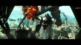 Transformers 3 Trailer HD Baixar Filme Dublado