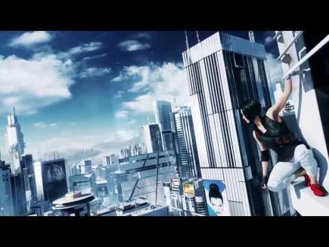 Mirror's Edge 2 Trailer HD