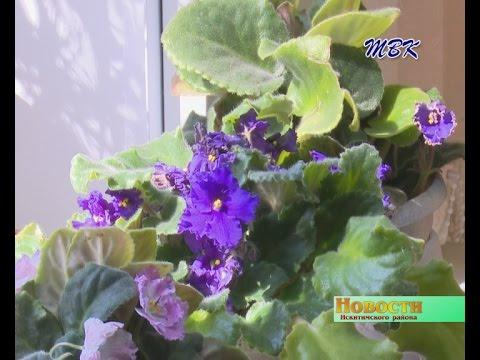 Всех садоводов Искитимского района приглашают на весенний форум
