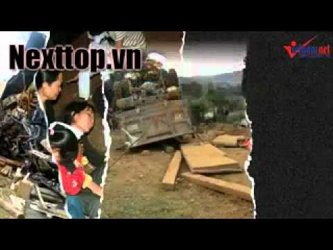 Tai nạn giao thông Việt Nam vs các thảm họa  - Nexttop.vn.mp4
