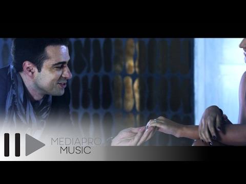 Vunk feat Antonia - Pleaca (Official Video)