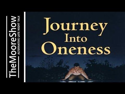 Michael Roads: Awakening, Choosing Love! Your life purpose  & Creating Your Reality