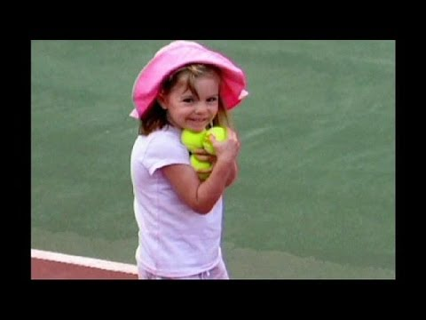 Police to reveal new leads in missing Madeleine McCann case