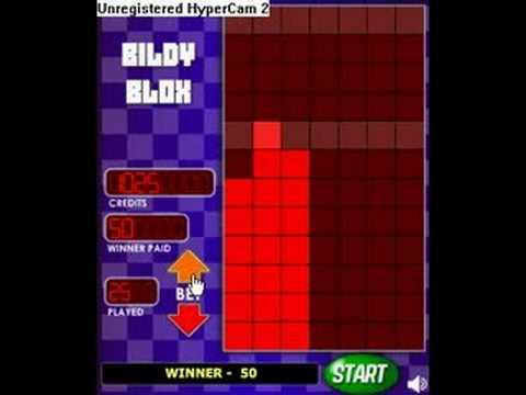 stack game online