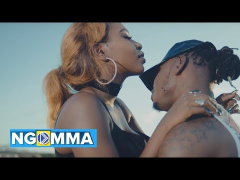 Timmy TDat - We'll Be Ok Feat. Dela Video