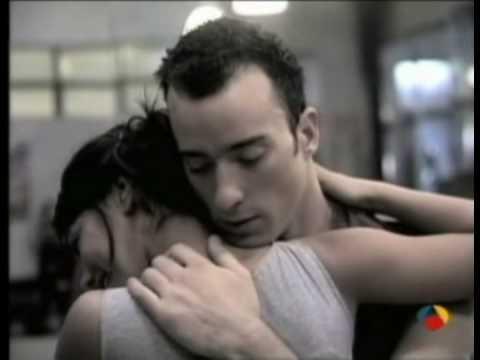 Upa Dance - Porque Me Faltas Tu (With Pablo Puyol)