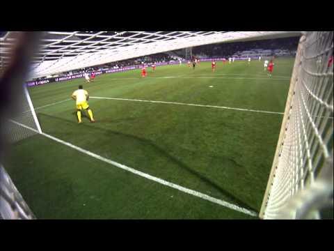 Mathieu Valbuena | All Goals and Assists | 2013-2014