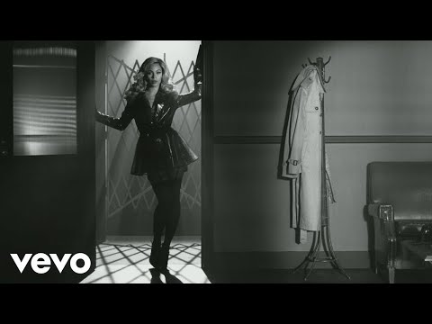 Beyonc� - Dance For You