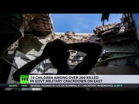 Ukraine National Guard collapsing? 'We're not paid, we don't have food'