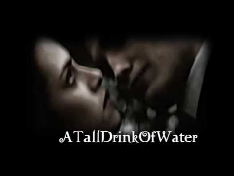 Edward & Bella [Twilight] - Leave out all the rest, a Edward and Bella video with a piano version off Linkin Parks song Leave out all the rest. This is my first video in Sony Vegas,I'm still figuring it out bu...