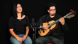 La Borinqueña Himno De Puerto Rico