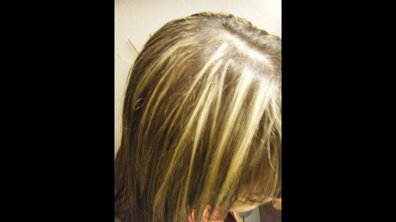 Cómo aclarar el cabello con miel - Trucos de belleza caseros