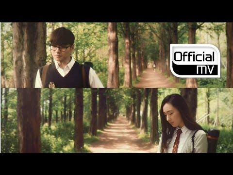 Things I can't say(내가 할 수 없는 말) (Feat. Navi(나비))