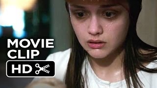 The Quiet Ones Movie CLIP Doll (2014) Horror Movie HD