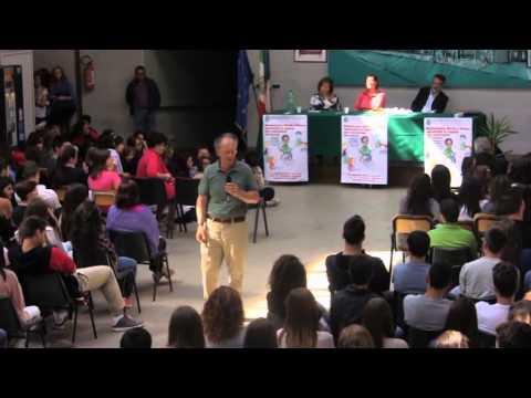 Rionero: Gherardo Colombo incontra e dialoga con gli studenti delle Scuole Medie Superiori
