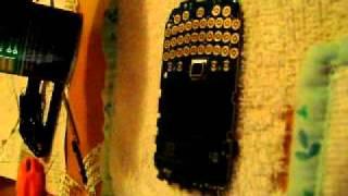 Como Reparar El Teclado De Un Blackberry Www