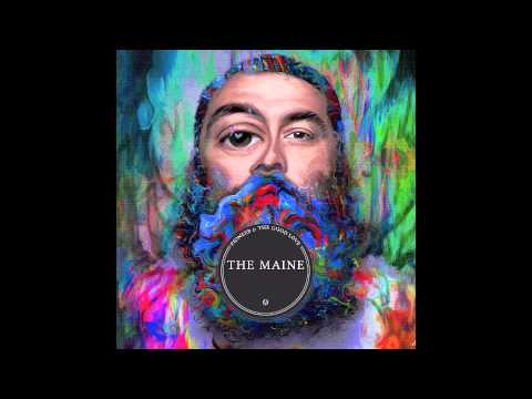 The Maine - I Want You - Pioneer & The Good Love LYRICS