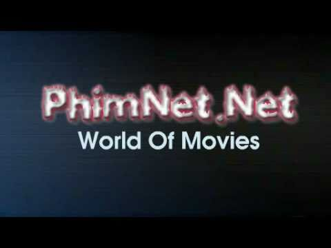Xem Phim Online - ( PhimNet.Net )