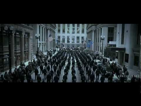 Superman: The Legend | Trailer 2013 (HD 1080p), Enjoy here, more movie trailers: http://www.youtube.com/user/estropajo89/videos Enjoy all official clips from the movie The Dark Knight Rises: http://www.you...